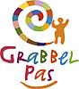 Grabbelpas Logo
