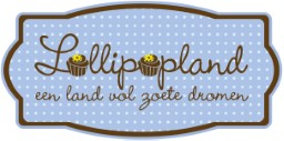lollipopland logo