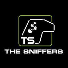 The Sniffers