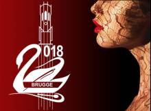 World Lace Congress Brugge 2018 Tickets