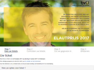 elautprijs tickets screenshot